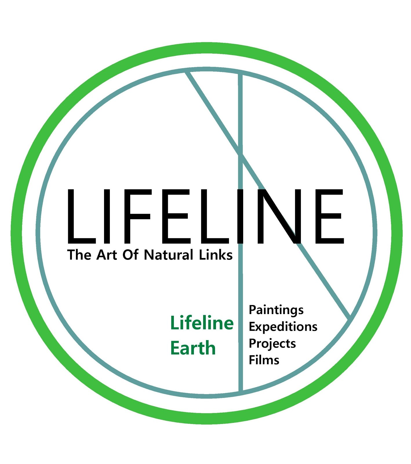 LIFELINE WEBSITE