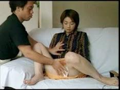 Dẫn bà xã đi massage kích dục