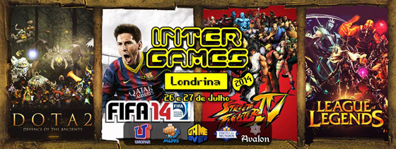 intergames-londrina-2014