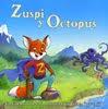 Zuspi y Octopus.