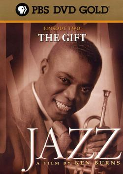 jazz episode 1 gumbo ken burns Ken burns celebrates the music's soaring achievements, from its origins in blues  andmore own season 1 $3999 $4990 episodes (10) 01 jazz: gumbo.