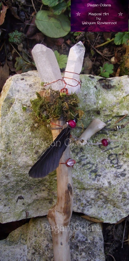 https://www.etsy.com/listing/222689048/druids-wand-connecting-natures-gods?ref=listing-shop-header-0