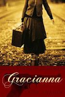 Gracianna Trini Armado cover