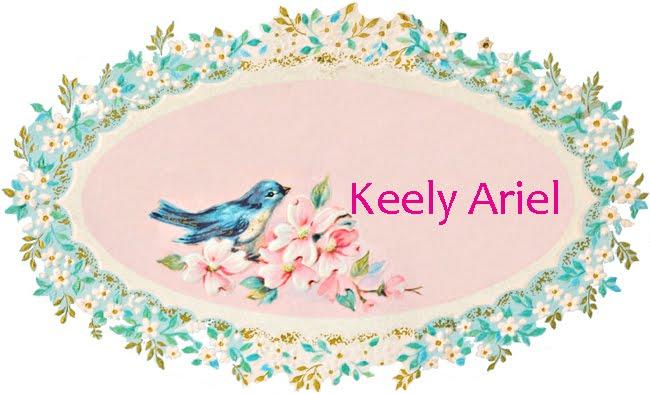Keely Ariel