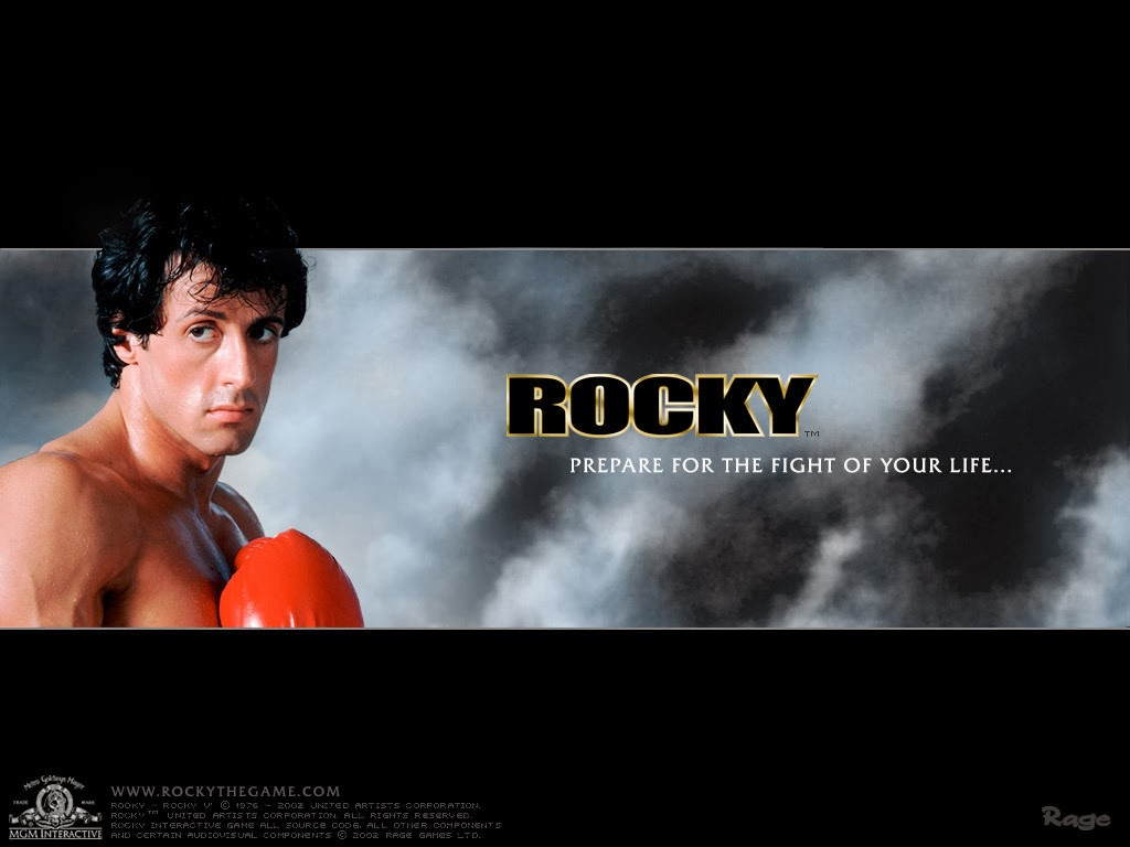 Creative Ideas And Keys To Success Stallone A Legend