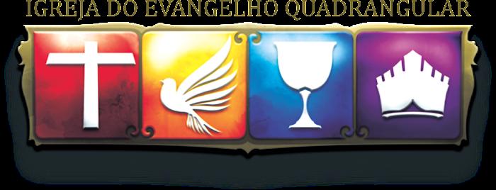 Igreja do Evangelho Quadrangular Chacara