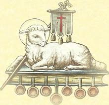 Santa Misa tradicional