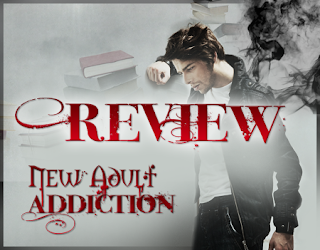 Review of Darkhouse by Karina Halle