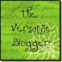 5. Blogdíjam