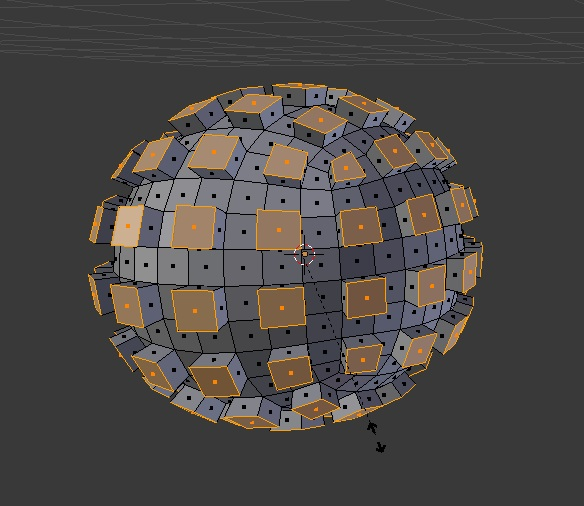 Blender 3d Basics Simulating & Rendering Squishy Ball Tutorial