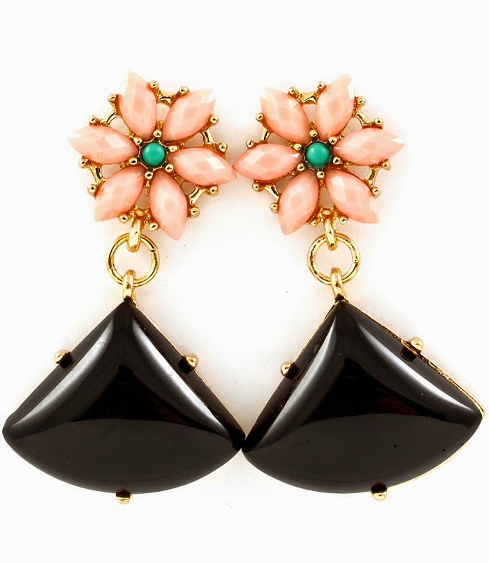 http://www.storenvy.com/products/5796322-floral-cluster-statement-earrings