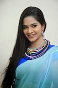 Madhumitha latest dazzling photos-thumbnail-17