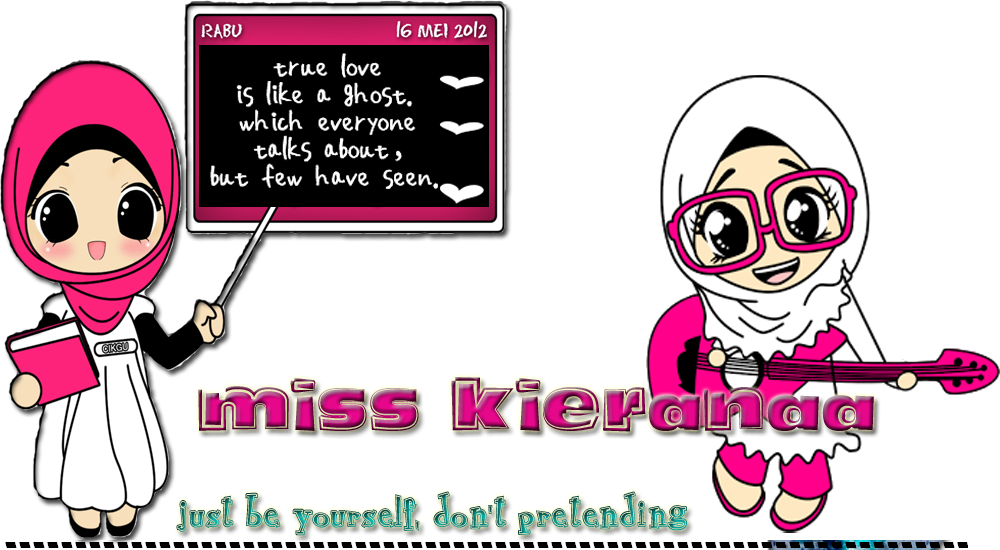 :: ♥ 미스  kieranaa ♥ ::