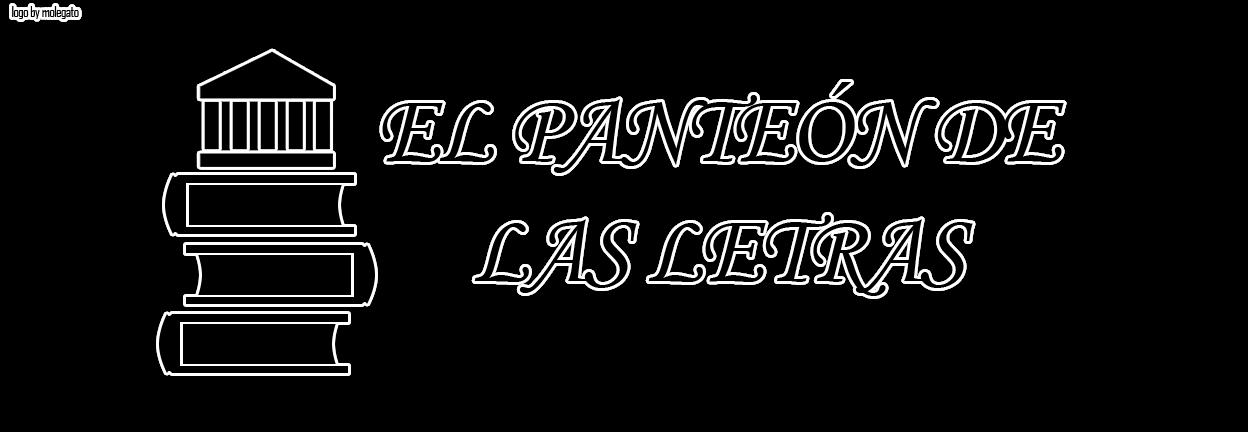 El Panteón de las Letras