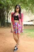 Adah sharma latest sizzling photos-thumbnail-11