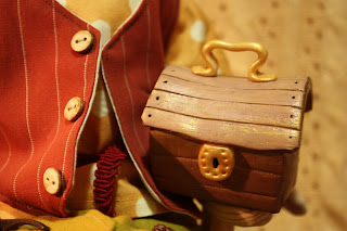 Victoria Zhar. handmade. crafts. soul crafts. ручная работа. Виктория Жар. подарок. tilda. авторская игрушка