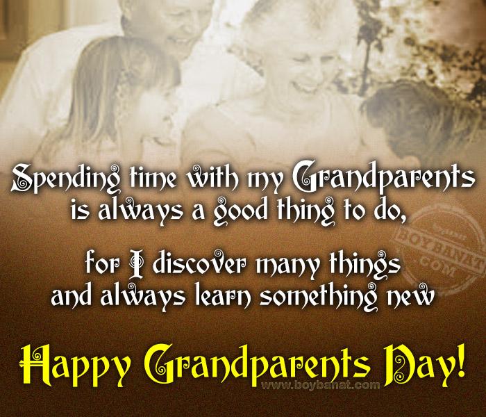 New Grandparents Quotes. QuotesGram