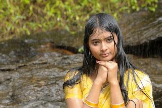 Anjali Joyi Wallpapers Free Download