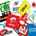 GET 20RS FREE RECHARGE FOR ALL MOBILE NETWORKS
