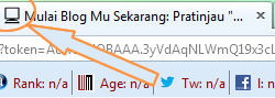 favicon mulai blog mu dot com