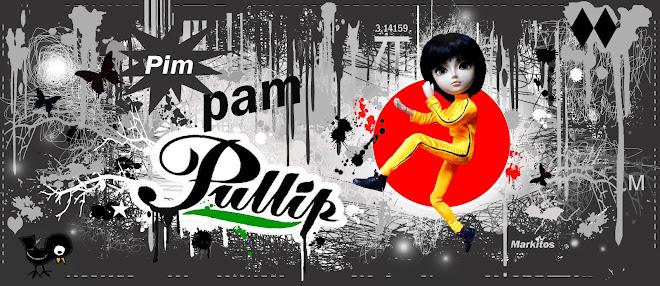 PimpamPullip