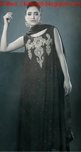 Exquisite Formal Pret Wear 2015