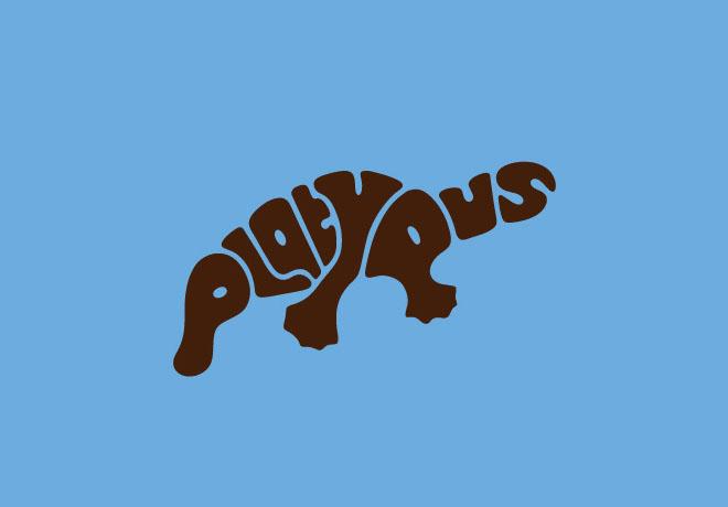 Platypus Website Design