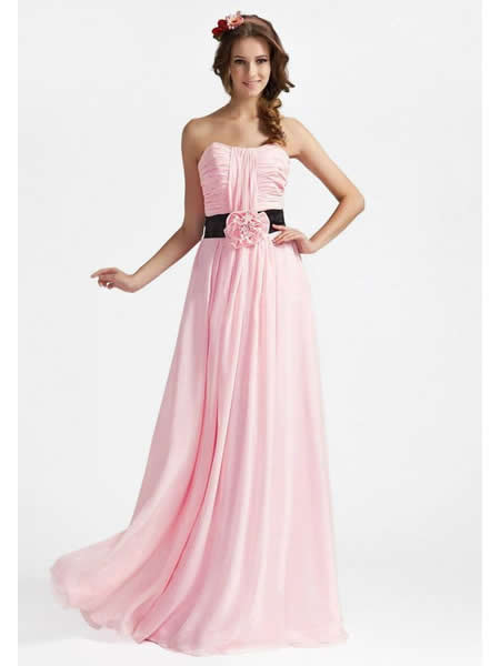 gaun pesta muslim model baju pesta muslim sudah barang tentu