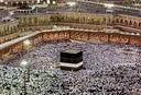 E-Buku IH-62: Selamat Raya Haji.. Baca Ini.