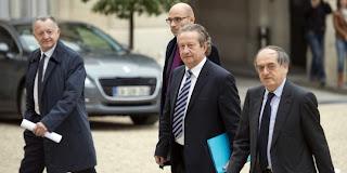 En janvier 2012, François Hollande avait promis aux présidents de clubs qu'il n'y aurait pas d'augmentation d'impôts les touchant. Ce qu'il contredit aujourd'hui.