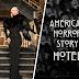 'AHS Hotel': Nuevos detalles del tenebroso personaje de Lady Gaga