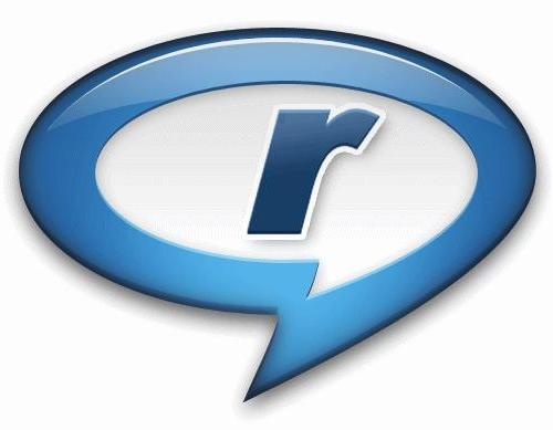 Free+Software+Realplayer Old RealPlayer Free Download