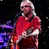 Barry Gibb announces Live Tour