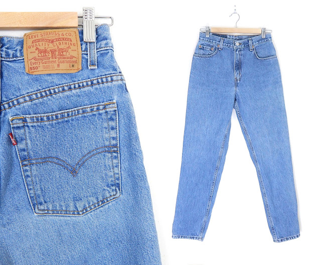 https://www.etsy.com/listing/265987379/size-8-9-90s-levis-550-high-waisted-mom?ref=shop_home_active_1