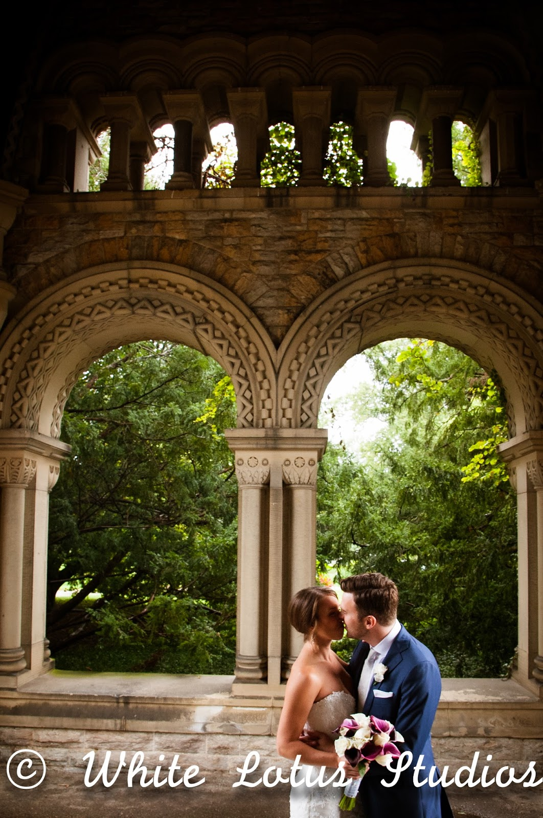 9•12•15 Robin and Alex\'s Wedding! | White Lotus Studios Wedding ...