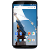 Google Nexus 6 by Motorola