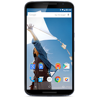 Google Nexus 6 for T-Mobile receives Android 5.1.1 (build LYZ28E) OTA update