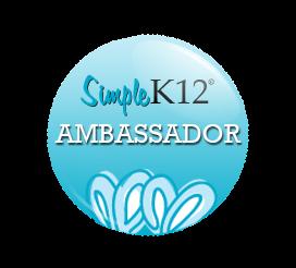 SimpleK12