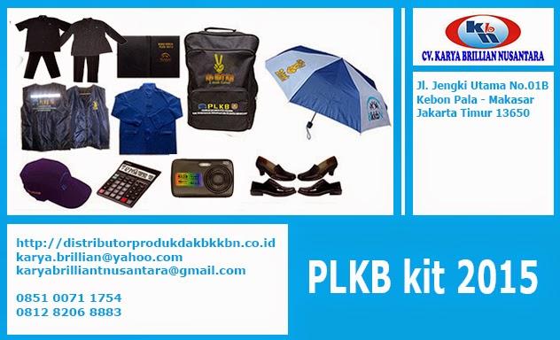 distributor produk dak bkkbn 2015, produk dak bkkbn 2015, plkb kit bkkbn 2015, plkb kit 2015, kie kit bkkbn 2015, kie kit 2015, genre kit 2015,
