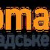 Hromadske Tv Live Youtube Громадське ONLINE. 24 листопада #Євромайдан