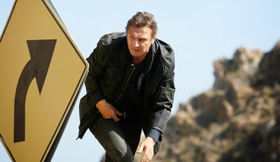 When Does Taken 3 Photo Come Out