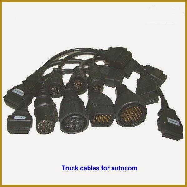 autocom cdp drivers