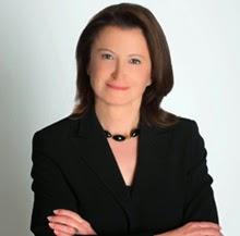 UCINA, Carla Demaria è il nuovo Presidente dell'Associazione