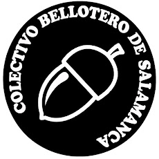 Colectivo bellotero de Salamanca