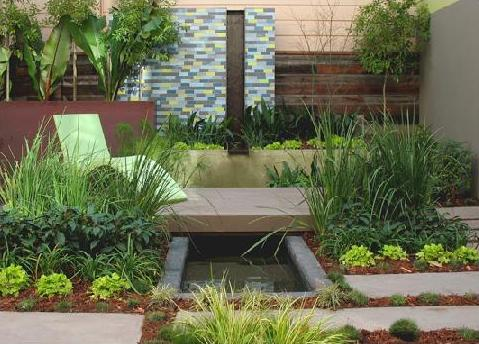 40 for Zen garden designs plan