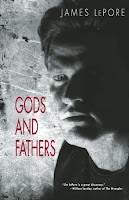 Gods and Fathers by James LePore