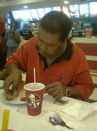 ::my lovely dad::