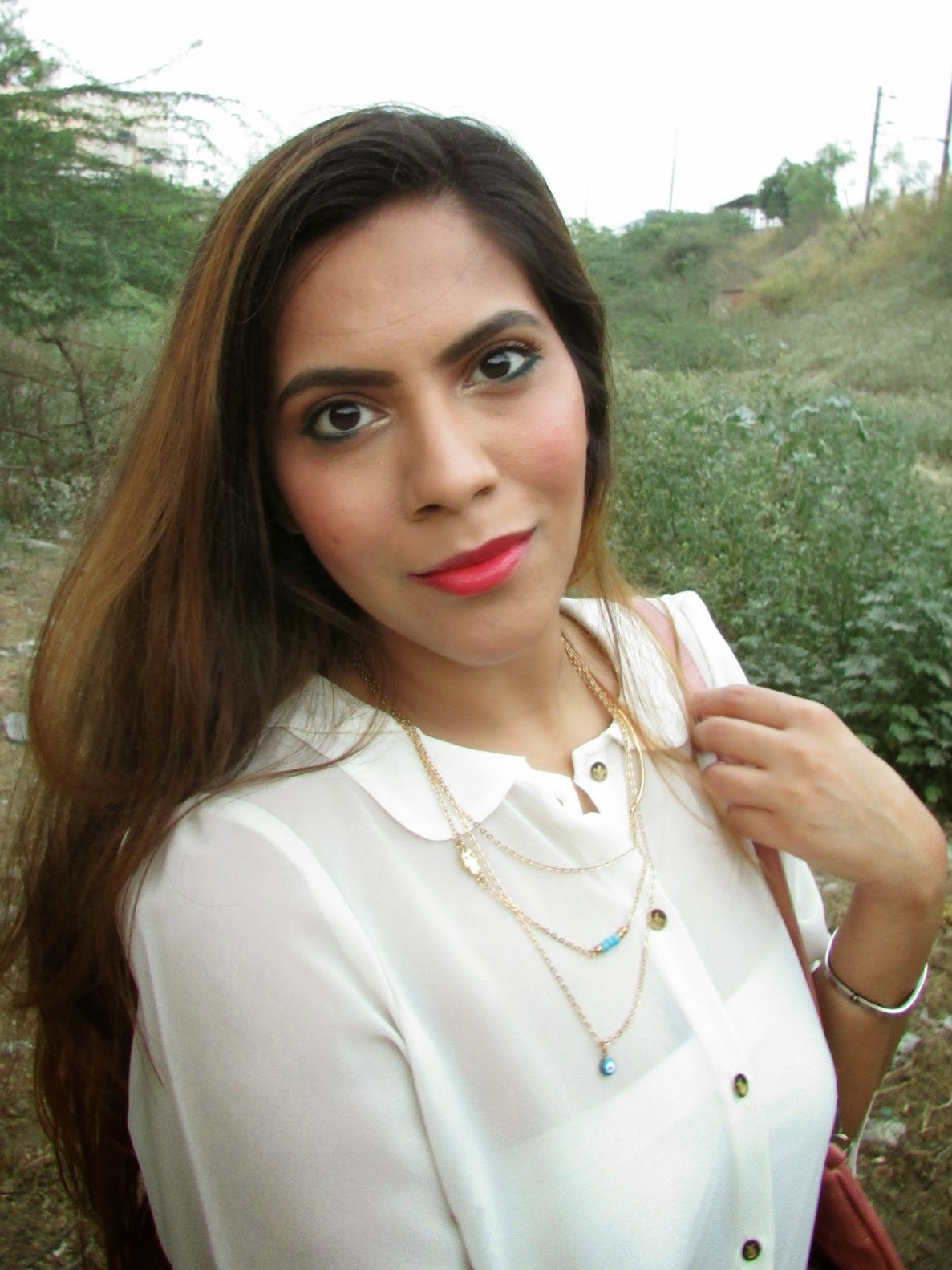 three strand necklace, evil eye necklace,hamsa necklace, summer jewelry,summer trends 2015, fashion,floral shorts, cute summer necklace,born pretty store, three strand tassel necklace,Statement necklace, necklace, statement necklaces, big necklace, heavy necklaces , gold necklace, silver necklace, silver statement necklace, gold statement necklace, studded statement necklace , studded necklace, stone studded necklace, stone necklace, stove studded statement necklace, stone statement necklace, stone studded gold statement necklace, stone studded silver statement necklace, black stone necklace, black stone studded statement necklace, black stone necklace, black stone statement necklace, neon statement necklace, neon stone statement necklace, black and silver necklace, black and gold necklace, blank and silver statement necklace, black and gold statement necklace, silver jewellery, gold jewellery, stove jewellery, stone studded jewellery, imitation jewellery, artificial jewellery, junk jewellery, cheap jewellery , bornprettystore Statement necklace, bornprettystore  necklace, bornprettystore statement necklaces,bornprettystore big necklace, bornprettystore heavy necklaces , bornprettystore gold necklace, bornprettystoresilver necklace, bornprettystore silver statement necklace,bornprettystore gold statement necklace, bornprettystore studded statement necklace ,bornprettystore studded necklace, bornprettystore stone studded necklace,bornprettystore stone necklace, bornprettystore stove studded statement necklace,bornprettystore stone statement necklace, bornprettystore stone studded gold statement necklace, bornprettystore stone studded silver statement necklace, bornprettystore black stone necklace, bornprettystore black stone studded statement necklace, bornprettystore black stone necklace,bornprettystore black stone statement necklace,bornprettystore neon statement necklace, bornprettystore neon stone statement necklace, bornprettystore black and silver necklace,born