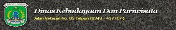 Dinas Kebudayaan dan Pariwisata Kabupaten Pasuruan