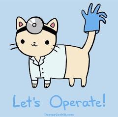 Nosso Protocolo Cirurgico